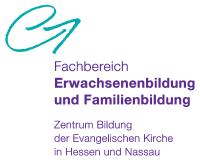 Logo Fachbereich EBFB ZB EKHN